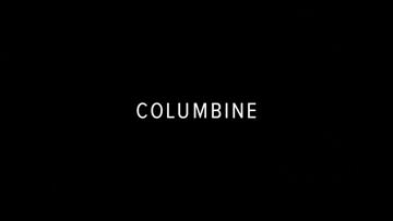 Columbine: 20 Years Later (Extended Cut)