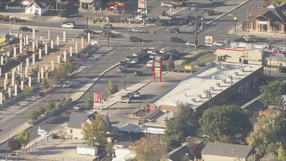 5 teens stab rideshare driver, say police