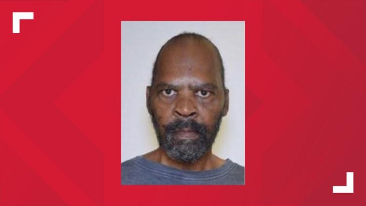 Denver police ask for help finding missing man