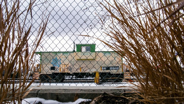Front Range Rail Commission sees cautionary tale in RTD's FasTracks — and opportunity
