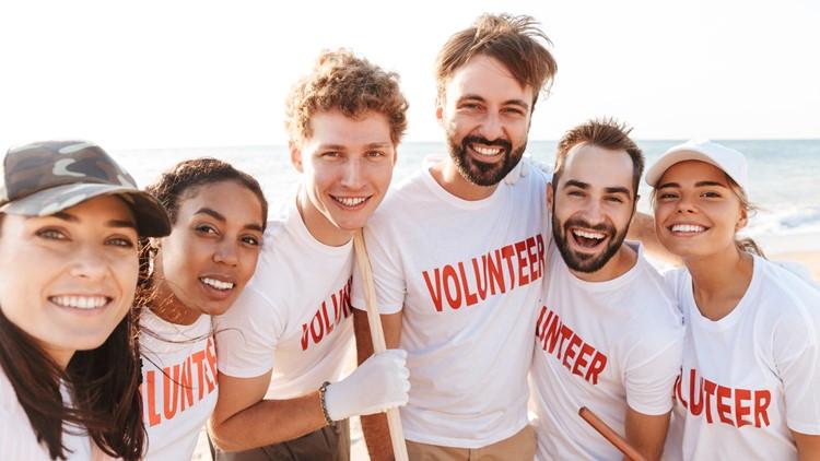 Denver Broncos Charities awards $151K to area organizations, nonprofits