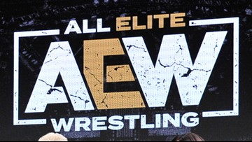 AEW Wrestling announces Colorado live event