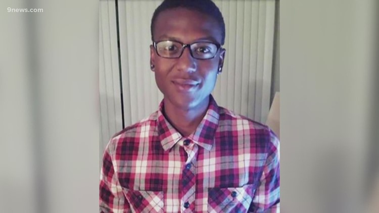The death of Elijah McClain: A timeline of events