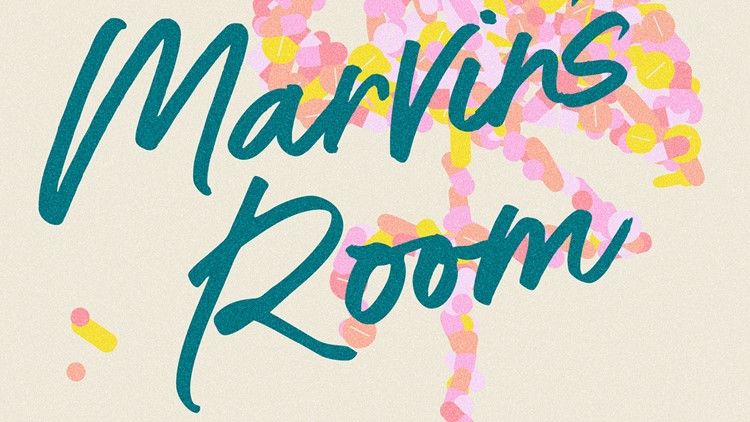 Marvin's Room Vintage Theatre
