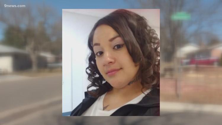 Suspect in death of woman scheduled to testify in Kelsie Schelling murder trial turns himself in
