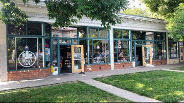 Denver Bicycle Cafe announces it will be 'closing soon'