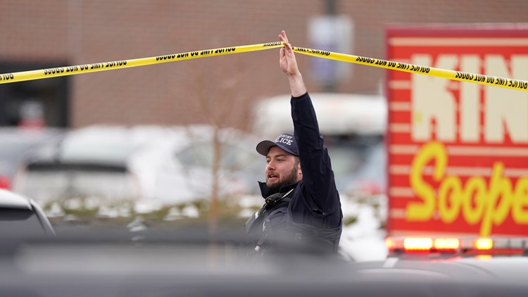 Where can Coloradans report safety concerns about someone before a tragedy happens?