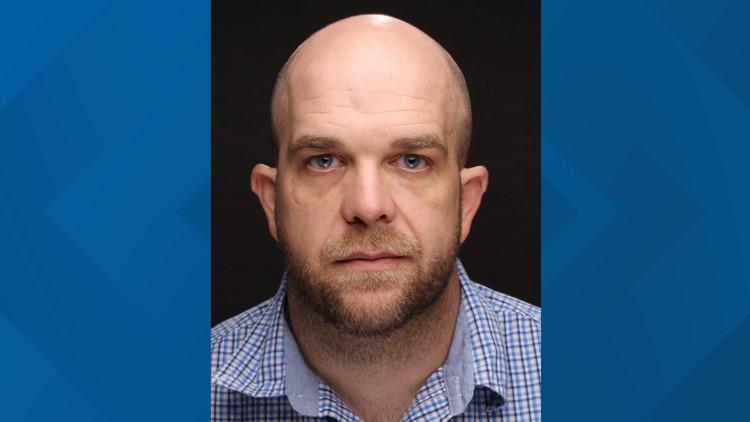 Darren Whitehead