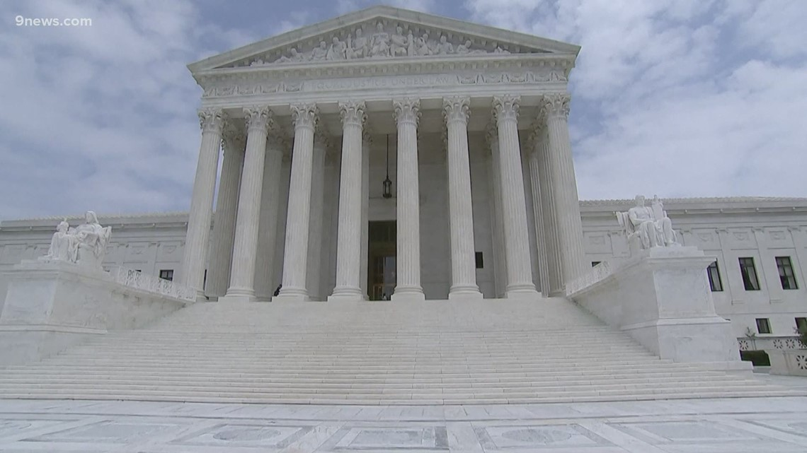 Impact of SCOTUS ruling on LGBTQ rights