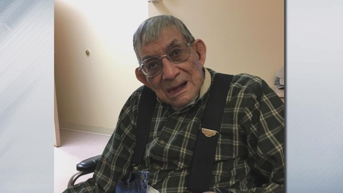 Public invited to funeral for 101-year-old WWII veteran who died without nearby family