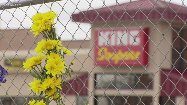 Polis signs three gun bills introduced after the Boulder King Soopers mass shooting