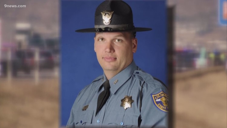 Jury to resume deliberations Monday in case of truck driver accused in death of CSP Trooper Cody Donahue