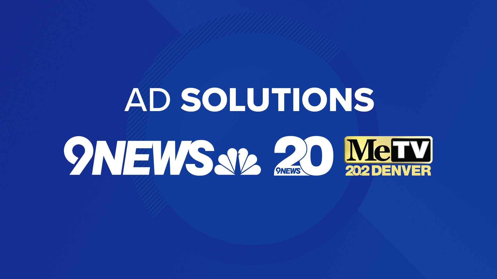 9NEWS Advertising Solutions