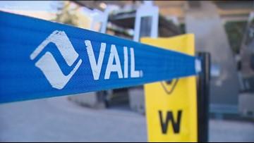 Vail Mountain opening for ski season on Friday