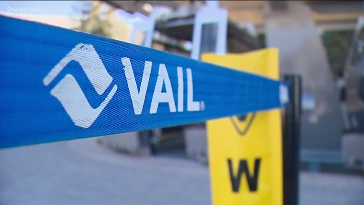Judge tosses lawsuit from pass holders seeking COVID-19 refunds from Vail Resorts