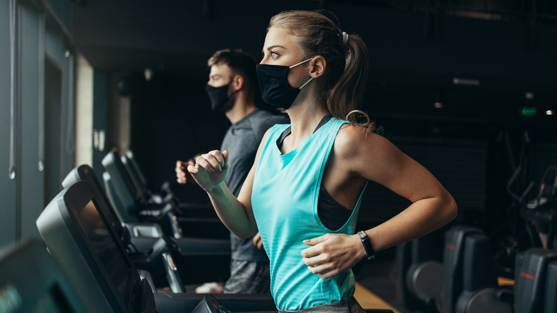 Is too much cardio bad for you? Probably not, says CSU study