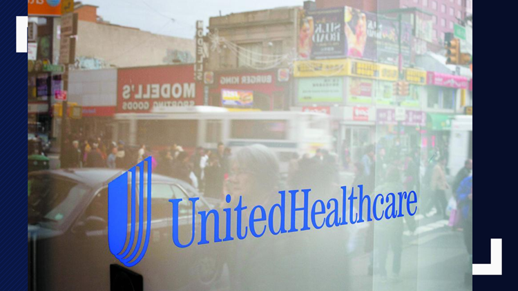 UnitedHealthcare, Techstars to launch startup accelerator later this year