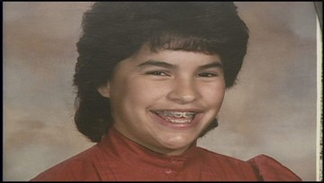 9NEWS Archives: Ten years after 12-year-old Jonelle Matthews went missing from her Greeley home