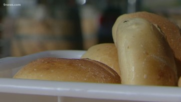 Colorado brewery starts selling bread for a good cause