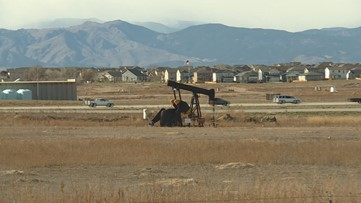Broomfield adds new way to report health concerns potentially related to oil, gas facilities