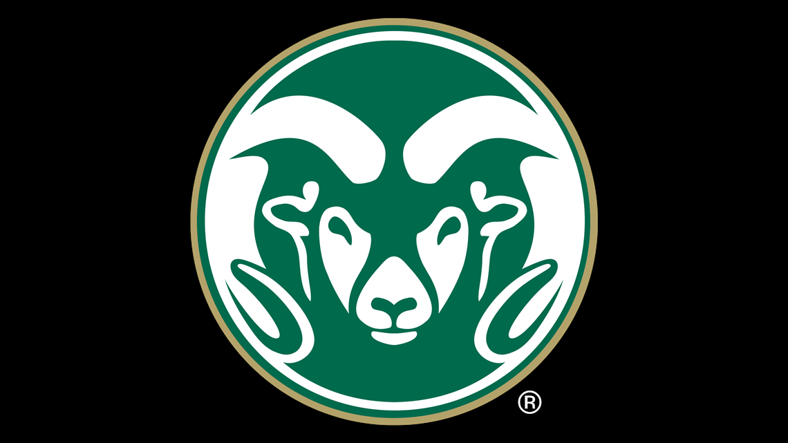 Roddy lifts Colorado St. over Fresno St. 86-68