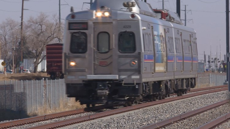 RTD's 73 page plan to fix crossing gate timing