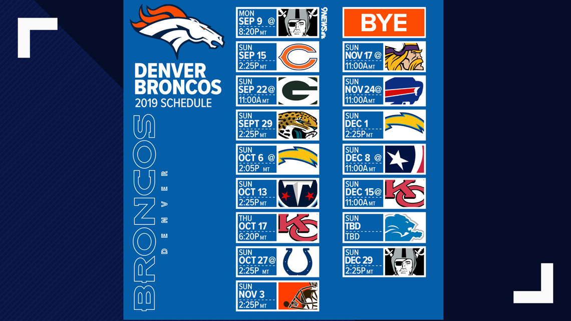 It's just a photo of Steelers Printable Schedule throughout seating