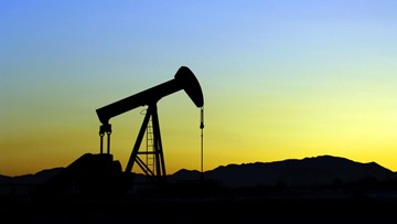 Oil and gas reform bill debated Monday