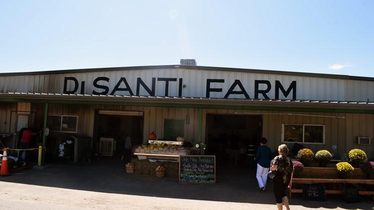 DiSanti Farms