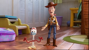 From 'Toy Story 4' to 'Late Night,' here's what to see in theaters now