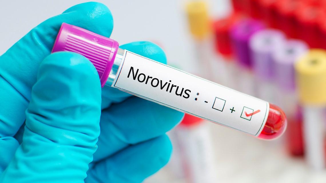 norovirus 2020 outbreak map colorado
