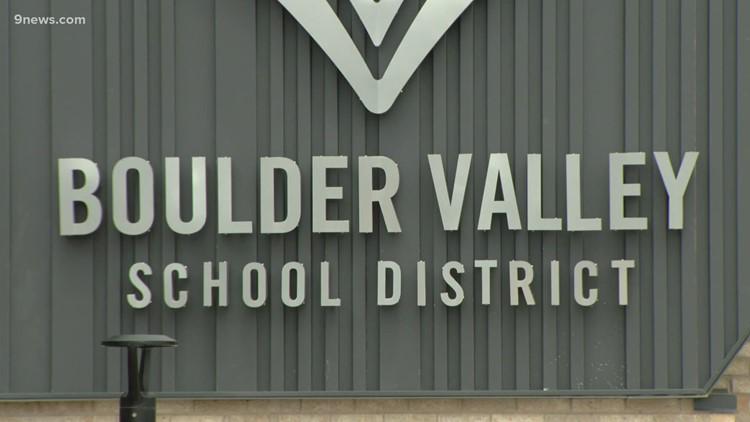 Boulder school board members face potential recalls