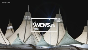 Your top headlines and full forecast from the evening news on 7/18/19