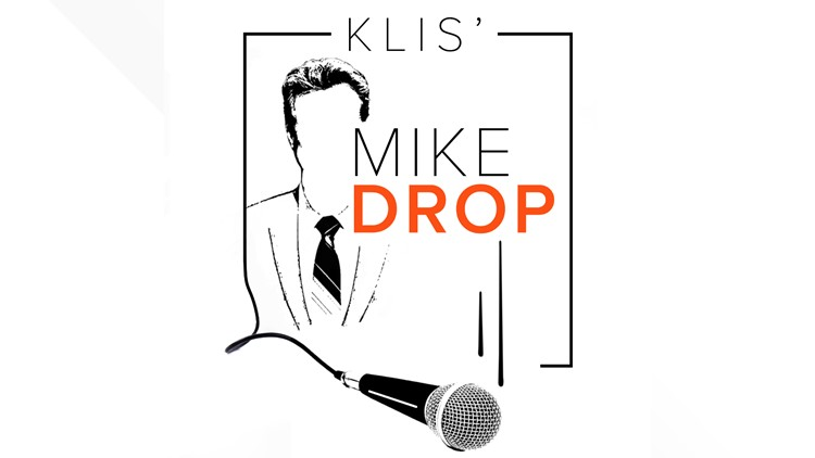 Klis' Mike Drop podcast: Broncos brutal loss to Chicago, 1-on-1 with Shelby Harris and looking ahead to Green Bay in Week 3
