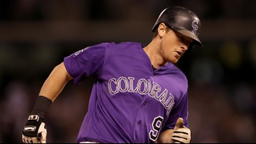 DJ LeMahieu reaches two-year deal with Yankees, reports say