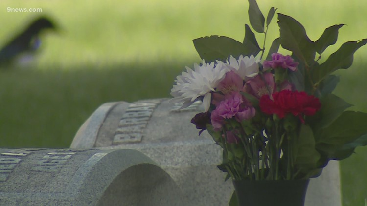 FEMA brinda asistencia para gastos fúnebres de muertes causadas por el COVID-19