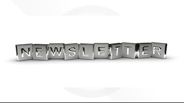 9NEWSLETTER: Top stories curated daily for you