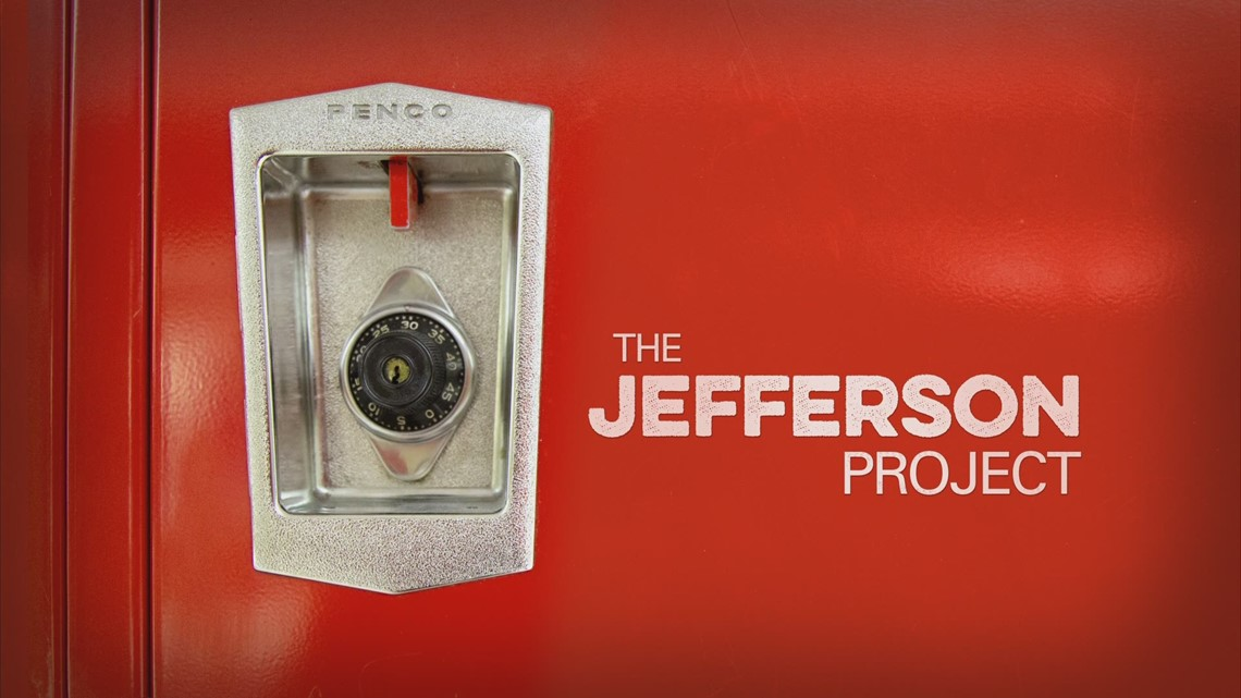 The Jefferson Project: A fresh start