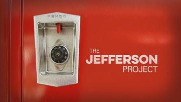The Jefferson Project: A fresh start