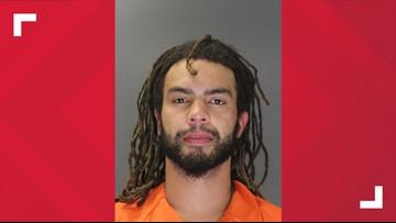 Man arrested after fatal crash in Aurora