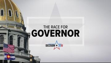 Full Democratic Colorado gubernatorial debate