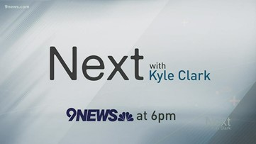 Next with Kyle Clark full show (4/6/20)