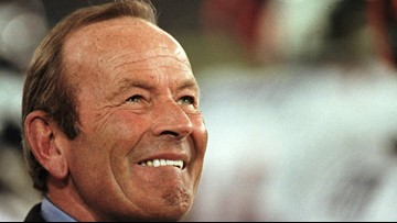Pat Bowlen, Champ Bailey elected into Hall of Fame