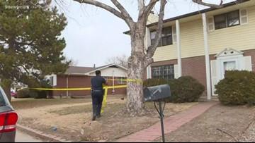 Police investigating homicide of teenage girl