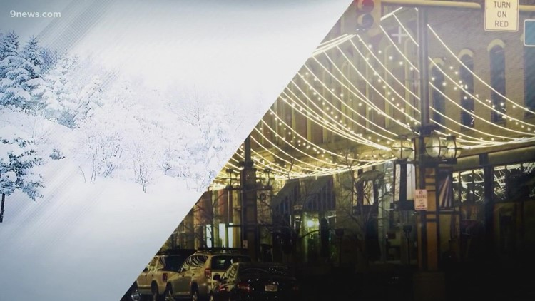 Colorado sees 97% fewer flu hospitalizations this year
