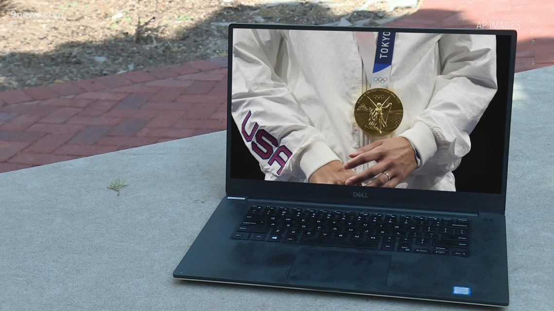 Does a better economy mean more medals? Not always