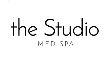 Get out of the cold and warm your body and senses with a med spa experience