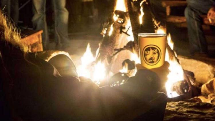 Vail restaurants jump to join 'Gather 'Round Week' for Bonfire