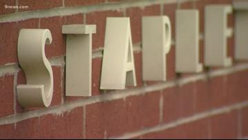 Stapleton property owners vote on controversial name