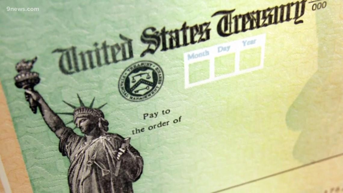 Hoy es el Dia de Crédito Fiscal por Niño, familias empiezan a recibir sus pagos mensuales